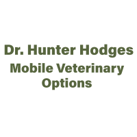 Dr. Hunter Hodges